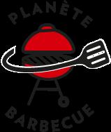 logo Planète Barbecue