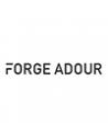 Manufacturer - Forge Adour