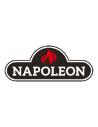 Manufacturer - Napoleon