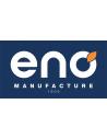 Manufacturer - Eno